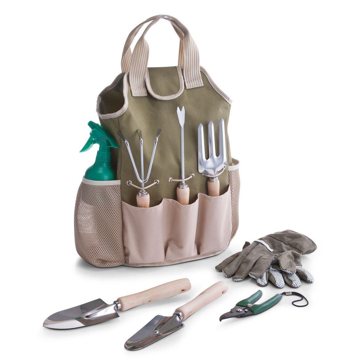 Les outils nécessaires pour le jardinage - Jardiscount